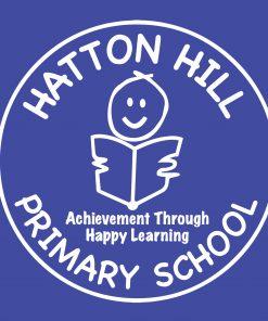 Hatton Hill