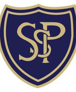 St Philips