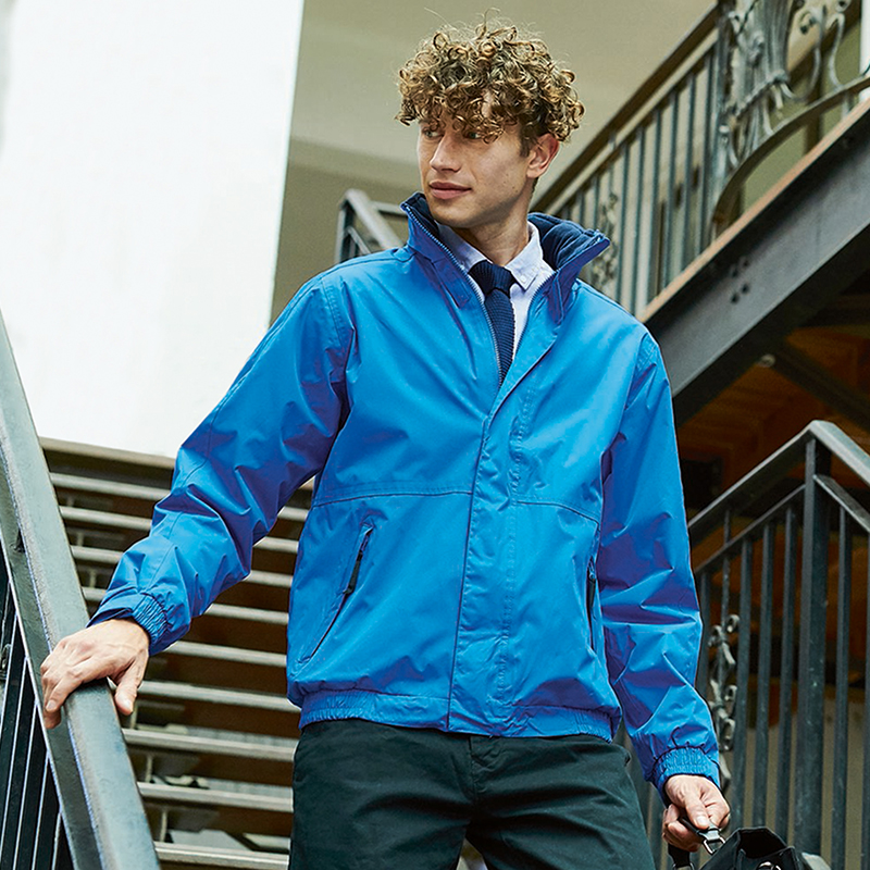 presenting coupon code select for clearance Regatta Professional Dover jacket